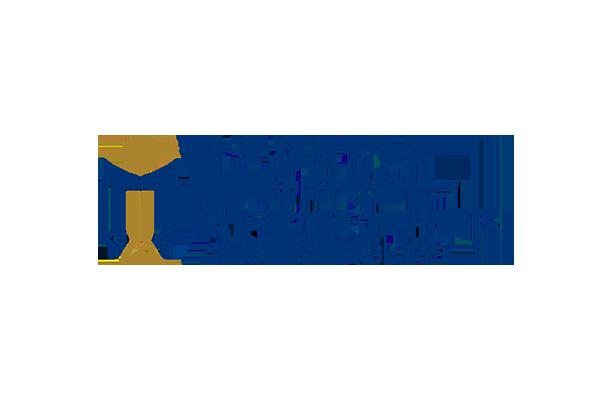 uni logo