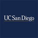 University of California, San Diego (UCSD)